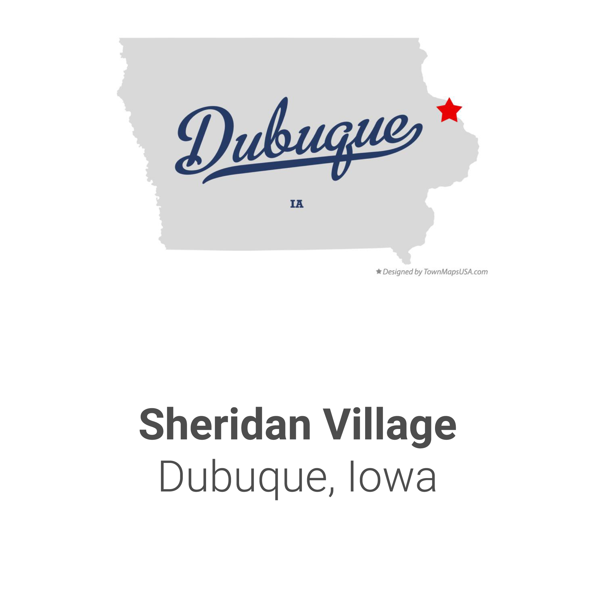 City Name Tiles-Dubuque-02
